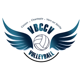 Logo vbccv fond large blanc.png