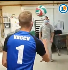 2021-07-08 09_40_12-Volley-Ball _ Cesson Chantepie Vern.png