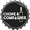 Chope and co.png