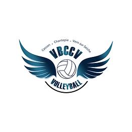 Logo vbccv fond blanc fb.png