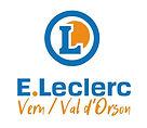 leclerc-vern-sur-seiche_1.jpg