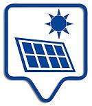 לחץ לביטוח הקמת מתקני אנרגיה ושדות סולריים