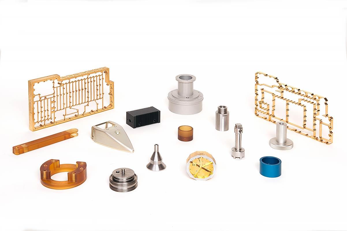 צילום מוצרים על רקע לבן תעשייה