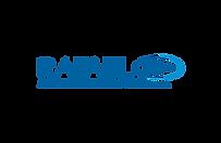 logo-rafael-copy-290x188.png