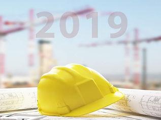שינויים צפויים ב 2019