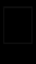 לוגו ג'ון גבע