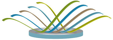 logo 2020 V2.jpg