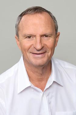 ראש עיריית רעננה ביילסקי