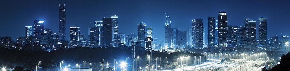 תל-אביב-בלילה.jpg