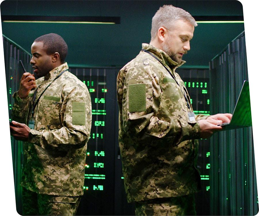 military-servers.jpg
