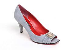 צילום נעל איטלקית