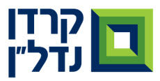 kardan logo.jpg