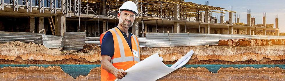 מי-תהום-באתר-בנייה.jpg