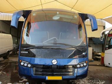 אוטובוס_אחרי.jpg