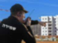 שמירה-באתרי-בנייה.jpg