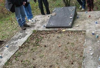 sop-resize-400-הקבר-האמיתי-לש-הילדים.jpg