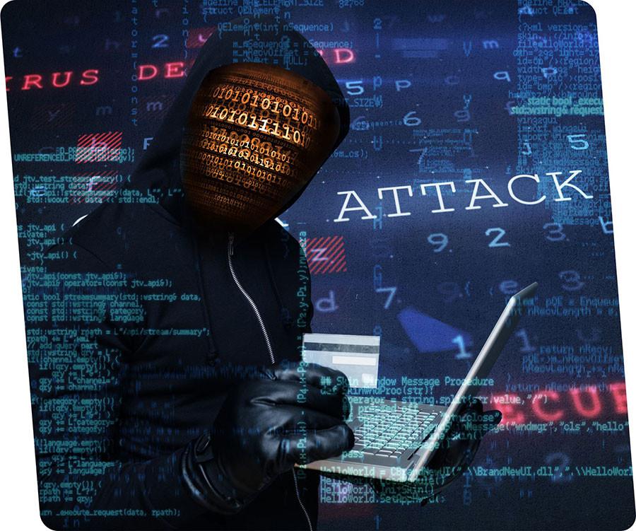 CYBER-ATTACK.jpg