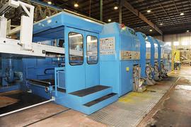 צילום תעשייתי במפעל בסט קרטון