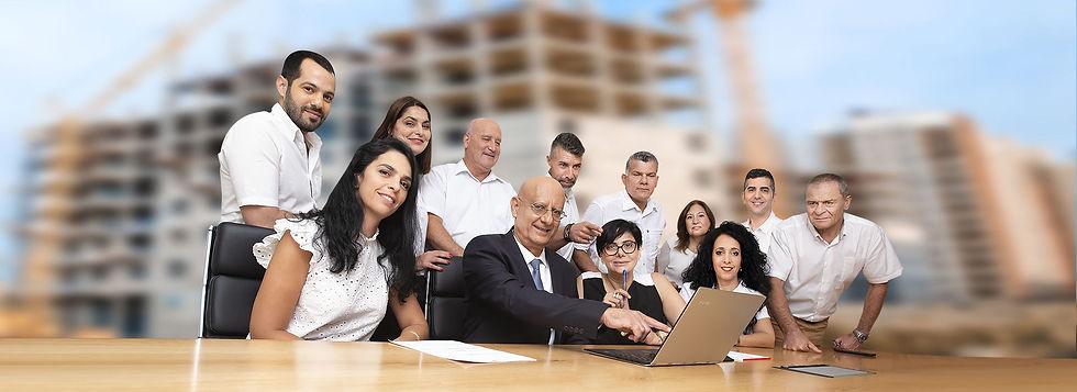 צוות-המשרד-לעמוד-מבנה-ארגוני-3.jpg