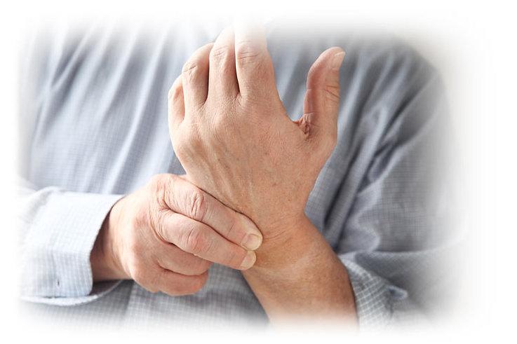 כאבי-פרקים.jpg