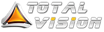 TotalVision Logo