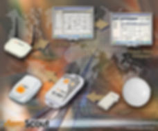 צילום מוצרים כולל עיצוב גרפי