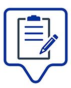 לחץ למאמר סקר חברת ביטוח