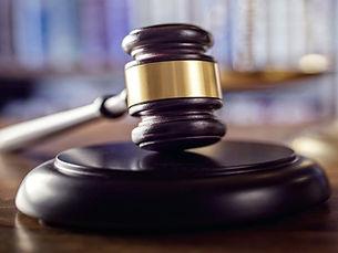 מאמר על פסיקה משפטית
