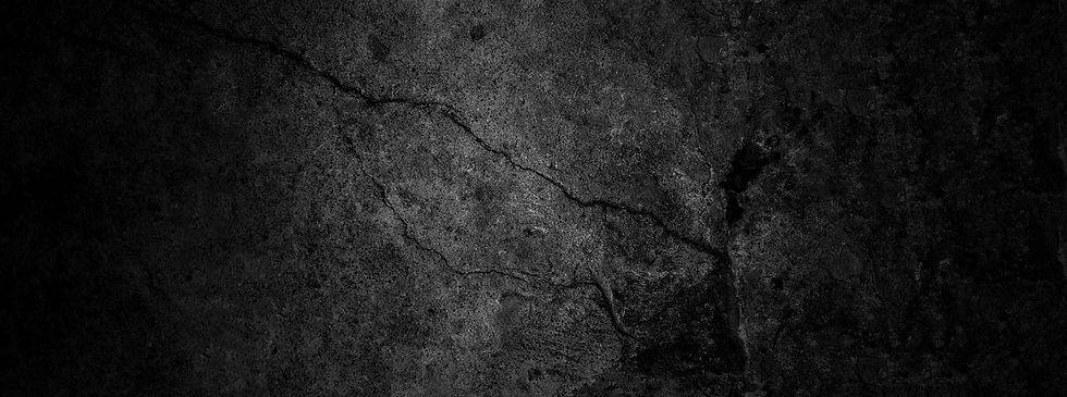 רקע-שחור.jpg