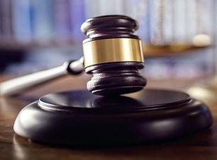 אייקון פסיקות משפטיות