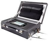 AR50-05 Calibration Case Image