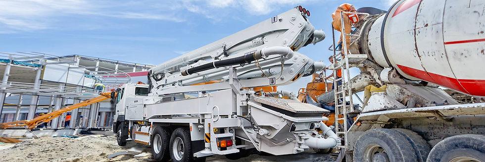 בטיחות-משאבת-בטון.jpg