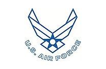 usaf-logo-2004-copy-290x188.jpg