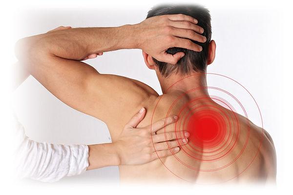 FF-טיפול-אוסטאופתי-בכאבי-גב.jpg