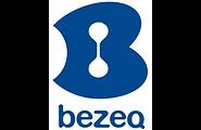 bezeq-eng_logo--290x188.png