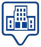 לחץ לביטוח שימור ושיקום מבנים