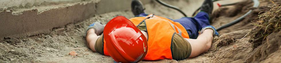 2-בטיחות-בעבודות-חשמל-באנר.jpg