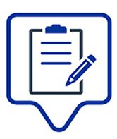 לחץ לקריאת מאמר סקר חברות ביטוח