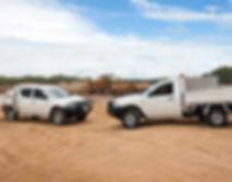 כלי-רכב-באתר-בנייה.jpg
