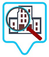 לחץ למאמר סקר תיעוד מבנים סמוכים