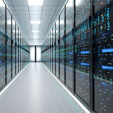 NTP/PTP Time Servers