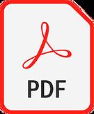 sop-resize-200-PDF ICON -FF.png