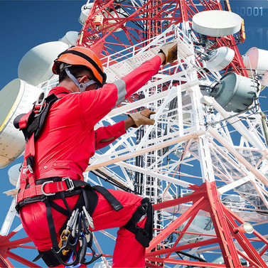 Telecommunications Solutions