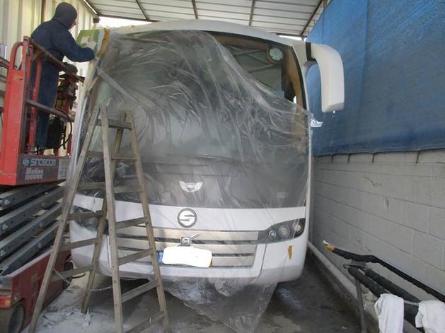 תיקון ושיפוץ רכבים_07.jpg