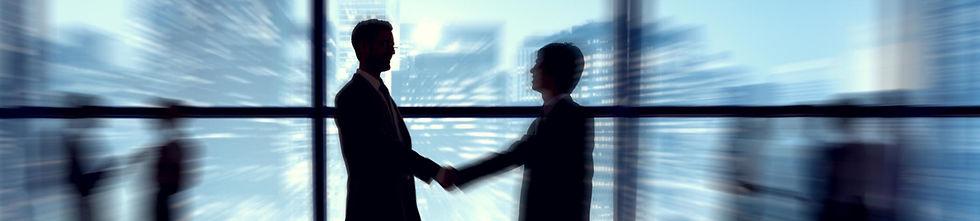 באנר ביטוח אחריות דירקטורים ונושאי משרה