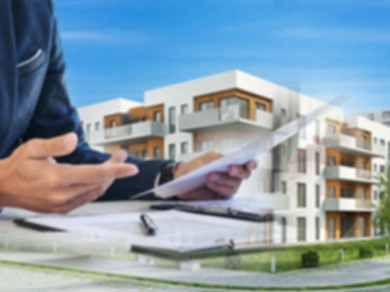 פתרון-ביטוחי-לדירות-שלא-נמכרו.jpg
