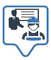 לחץ למאמר הכשרה לעובדי בניין