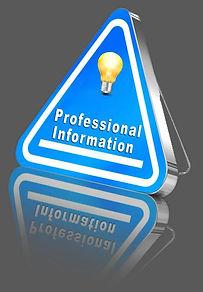 מידע מקצועי באנגלית.jpg