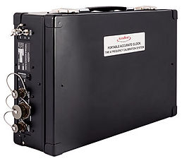 portable-suitcase-LR.jpg