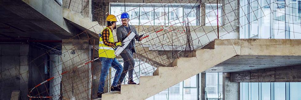 באנר-אחריות-מקצועית-מפקח-בנייה.jpg